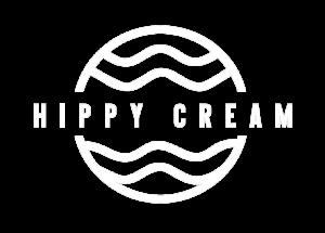 Hippy Cream